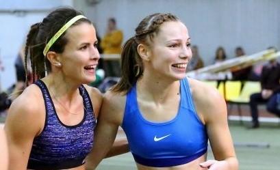 Két debreceni is elődöntős az atlétikai EB-n!