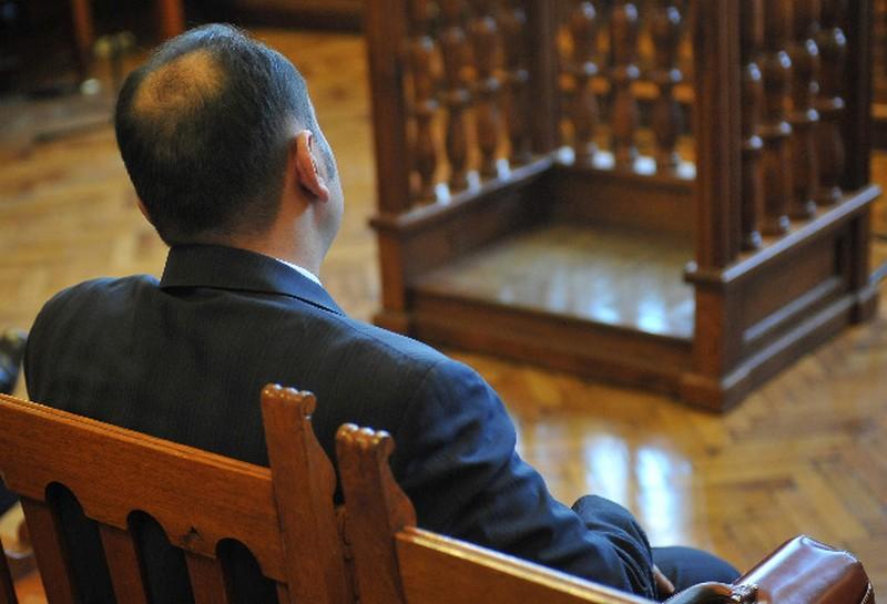 Debrecenben tárgyalják a milliárdos brókerbotrányt