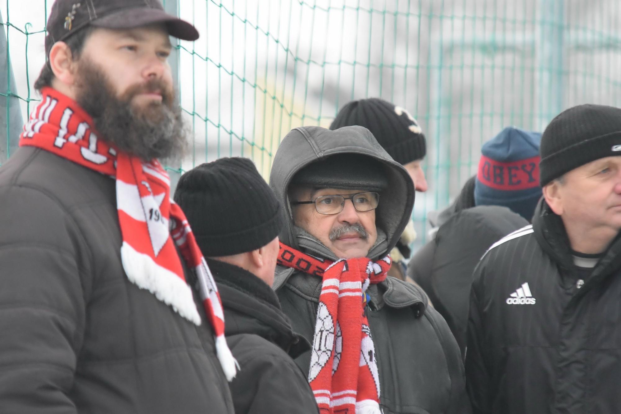 Debrecent ekézi a Habony-média