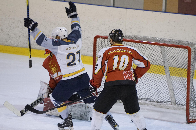 Még egy nagy pofont kapott a Debrecen