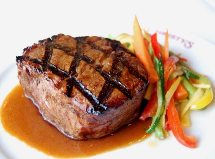 Kedvezményes finomságok: jön az éttermek hete