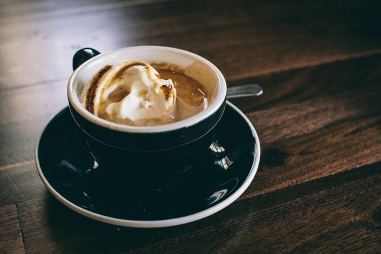 Debrecenben sehol sem lehet ingyen kávézni