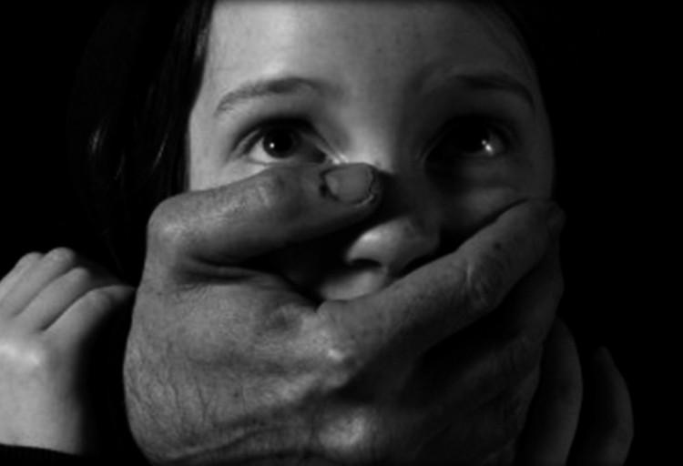 Nyíregyházi pedofil-ügy: 911 felvétele volt gyerekekről