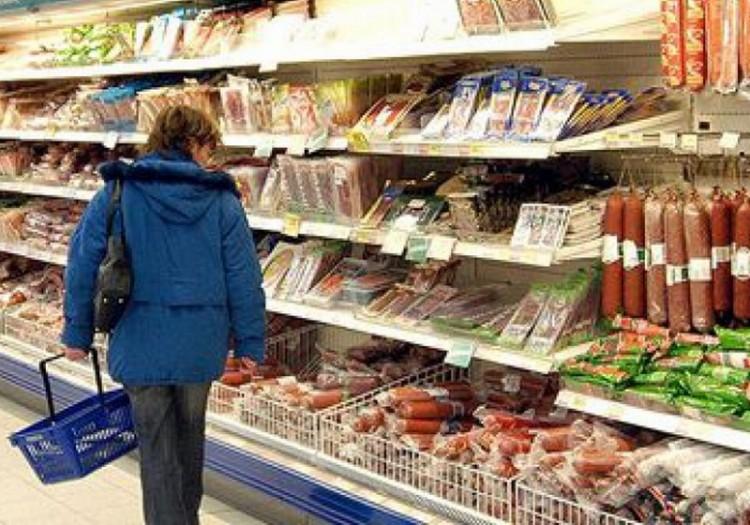 Cáfolat: nem jut rosszabb élelmiszer a magyarnak