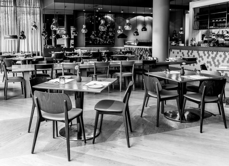Példátlan: elvették a Michelin-csillagot egy magyar étteremtől