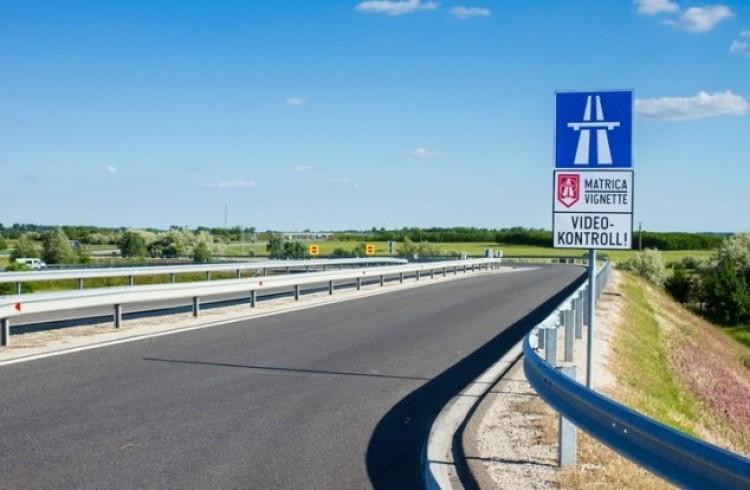 MSZP: legyen ingyenes az autópálya Debrecennél!
