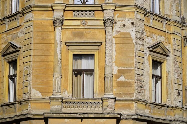 EKF 2023: A Fidesz árulást sejt az MSZP támadása mögött