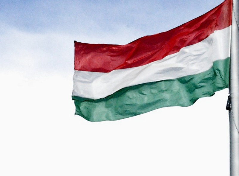 Magyar vagyok. Mi mostan a magyar?