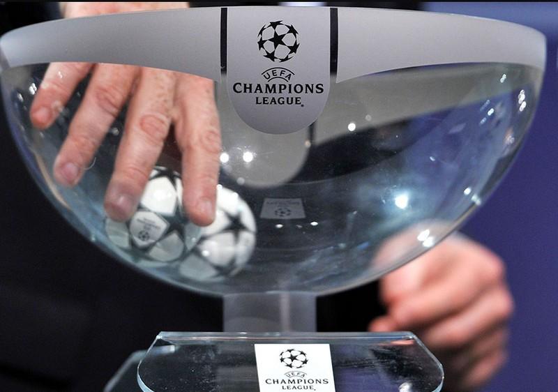 Madridi derbi a BL elődöntőjében