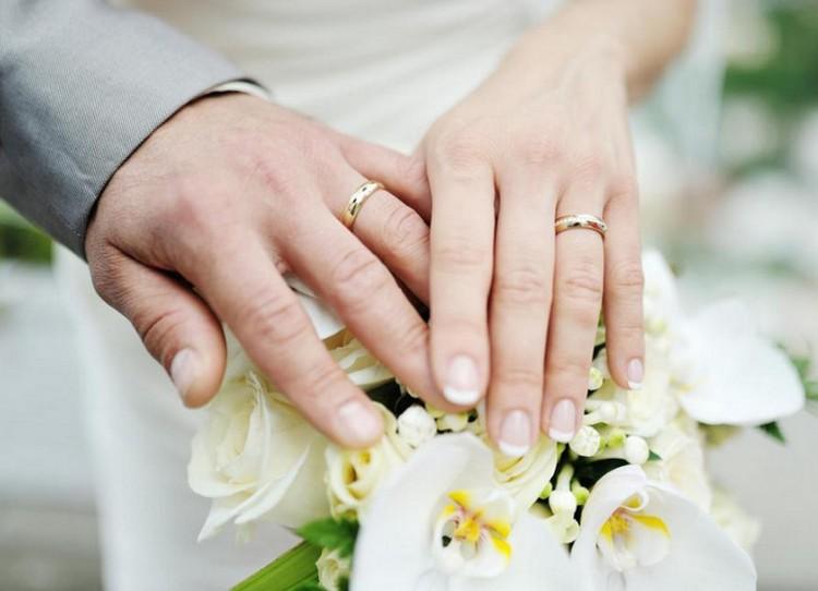 Kedvet kaptak a házassághoz a magyarok