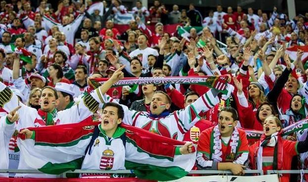Negyven év várunk arra, hogy legyőzzük Ausztriát!