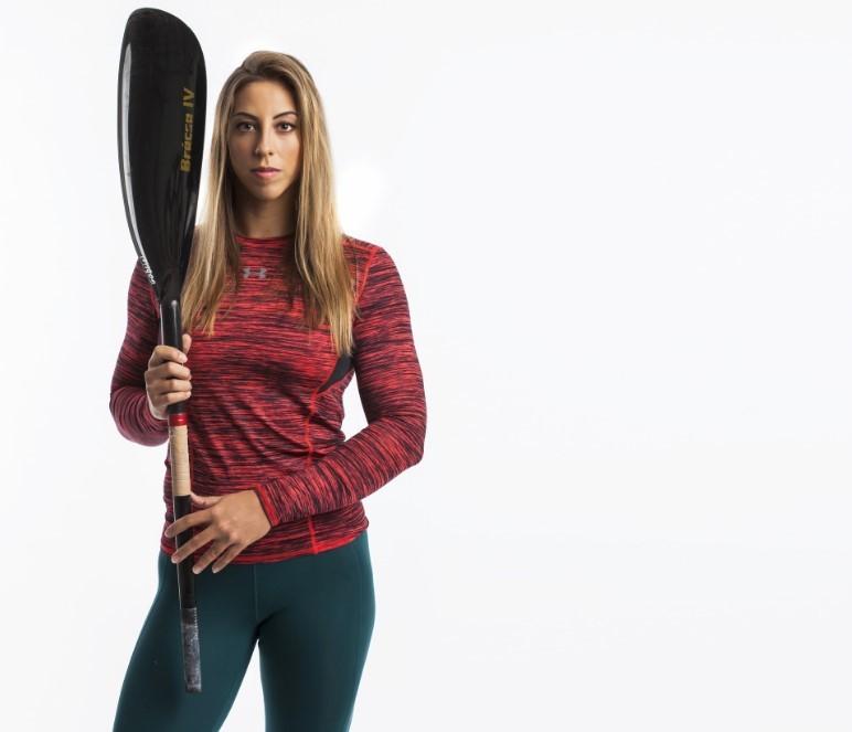 Babát vár az olmipai bajnokunk