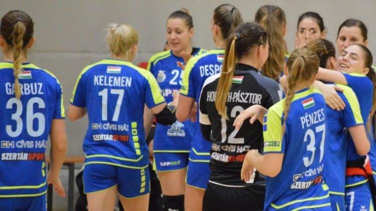 Legyőzte a Debrecen a válogatottat