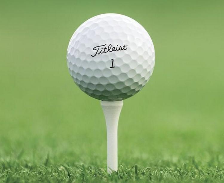 Golflabda-kampány indul a hosszabb életért