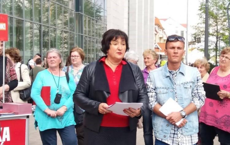"""Papp László és Kósa Lajos """"nagyuraknak"""" üzent hadat az MSZP"""