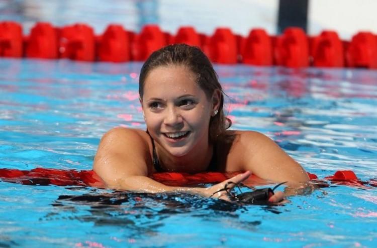 Este már aranyért úsznak Debrecenben
