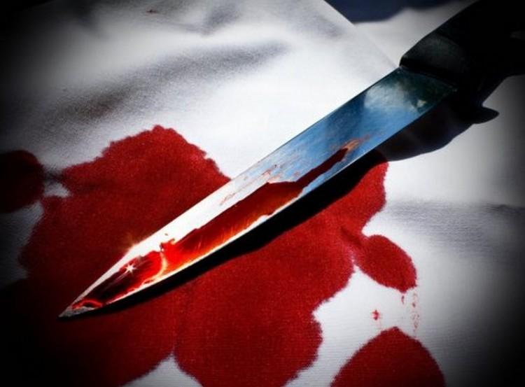 Elítélték a zagyvarékasi anyagyilkos lányt és társát