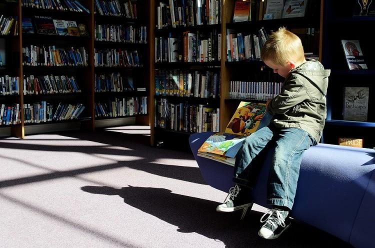 Egyetlen debreceni bolt csatlakozott a Kis Könyves Éjhez