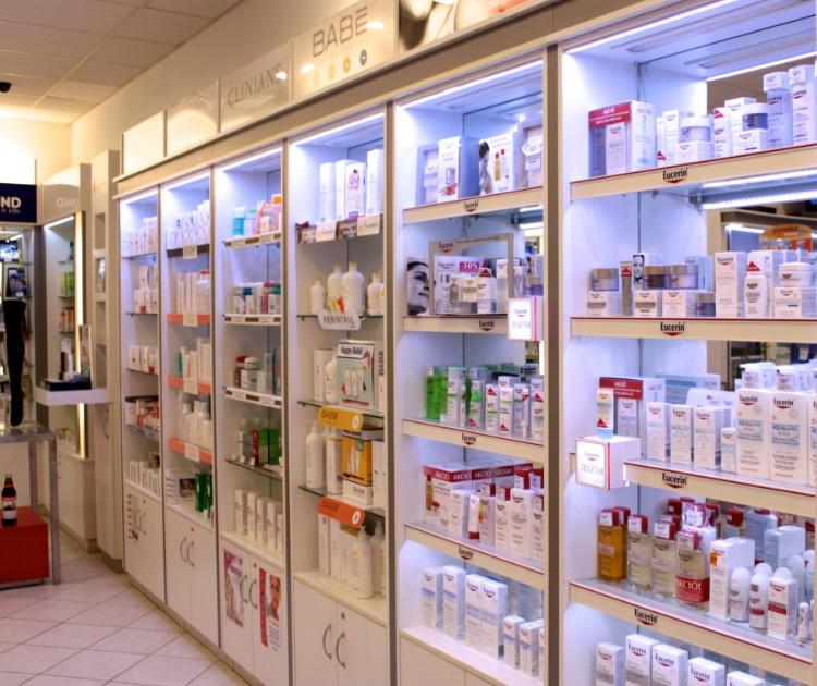Debrecenben is hiánycikk egy nagyon fontos gyógyszer