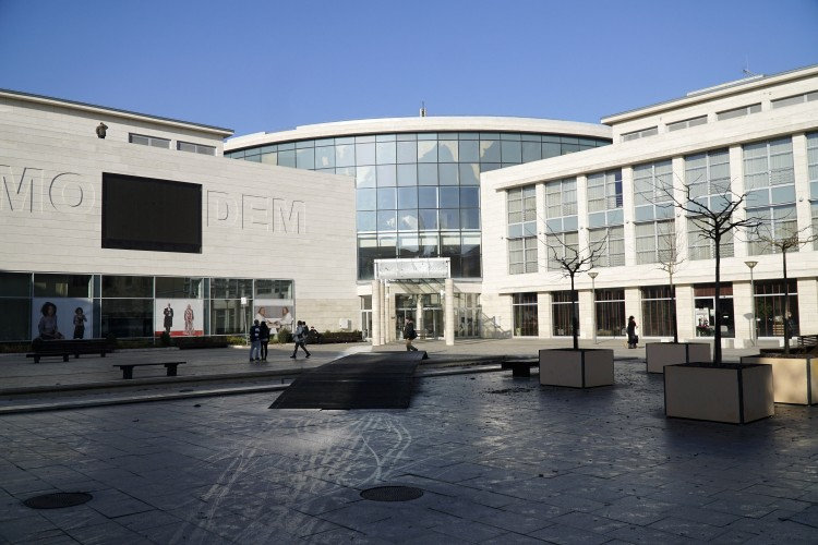 Debreceni szállodabiznisz: majd meglátjuk...