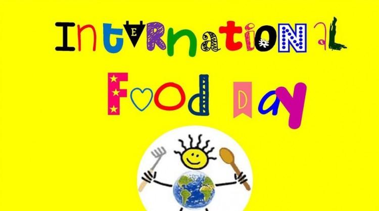 Food Day Debrecenben: kulturális csemege sok-sok finomsággal