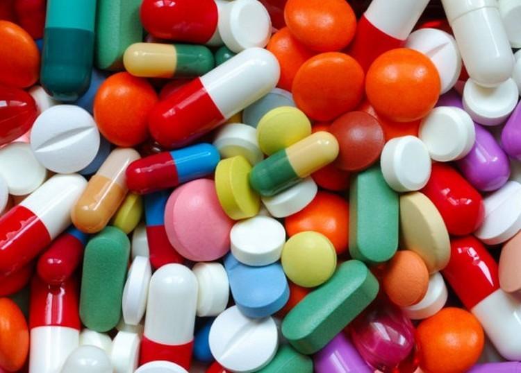 Nehéz lesz hozzájutni egy csomó népszerű gyógyszerhez