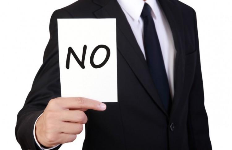 Az MSZP bojkottot hirdetett