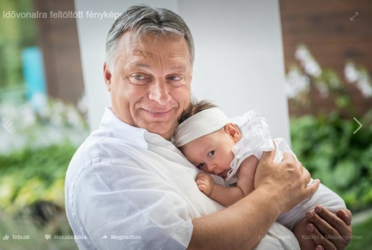 Ütős propaganda - ha a Fidesz találta ki, ha nem