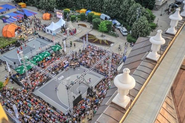 Debrecen sportját felvették az olimpiára!