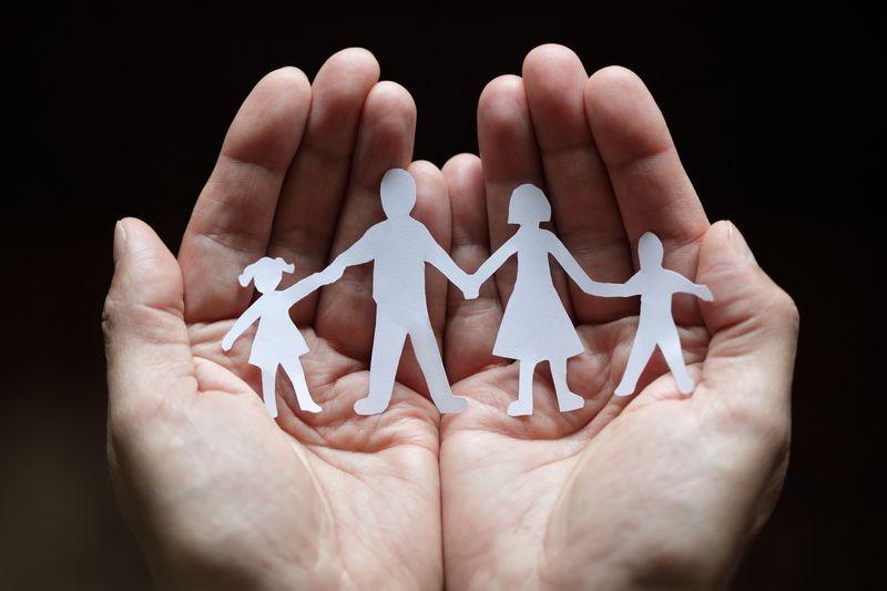 A családállítás nem gyógymód, de valóságos csoda