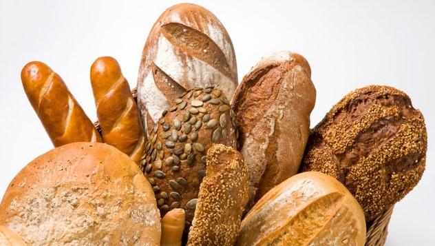 Jobb kenyeret ehetünk, mint eddig