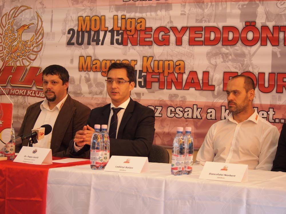 Debreceni csőd: a helyzet rosszabb, mint ahogyan kezdetben tűnt
