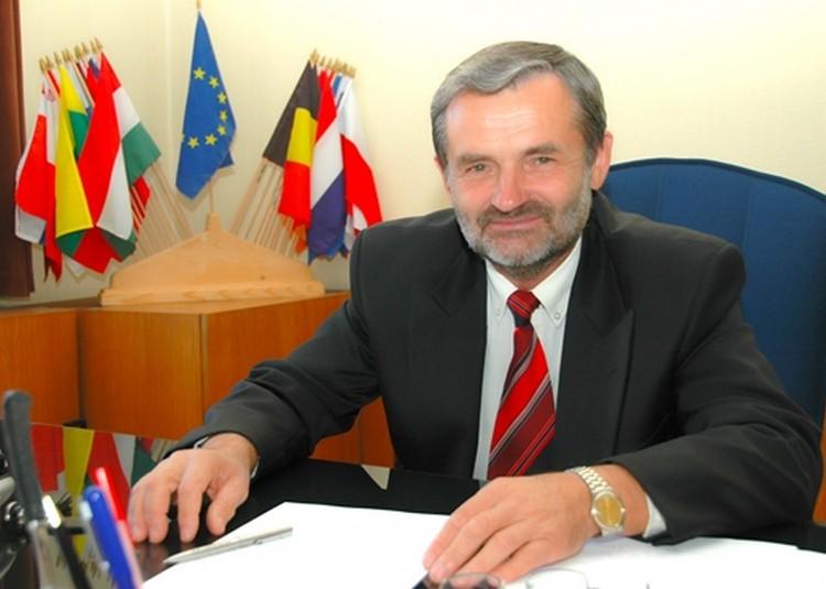 A szoboszlói polgármester Orbán Viktor segítségét kéri