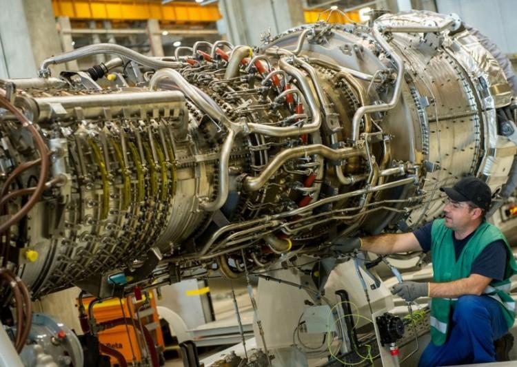Eladja gyárait a General Electric. Mi lesz a böszörményi üzemmel?