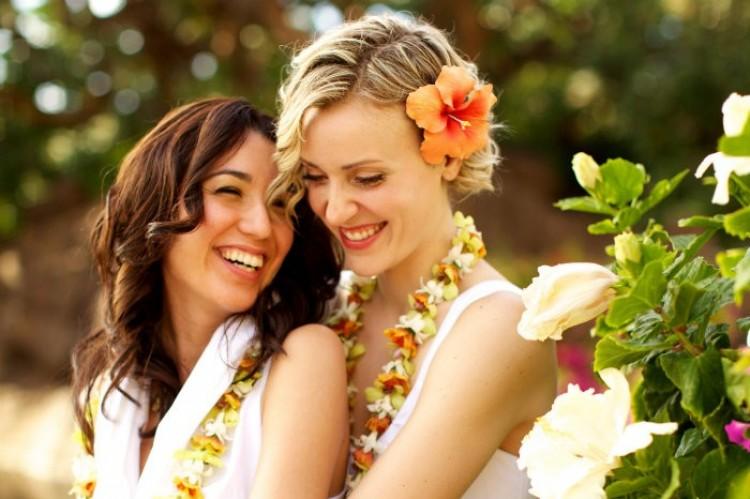 Szabad a melegházasság Németországban!
