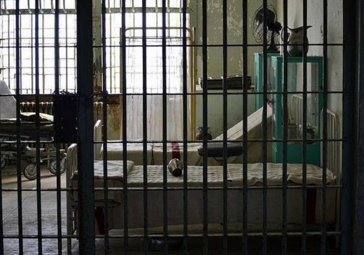 Jobbik: ne épüljön börtönkórház Berettyóújfaluban!