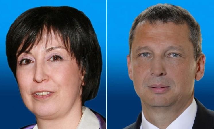 Debreceni orvosok kaptak komoly állami kitüntetést