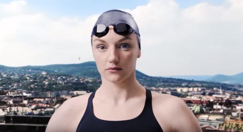 Jól lehet keresni a budapesti medencében