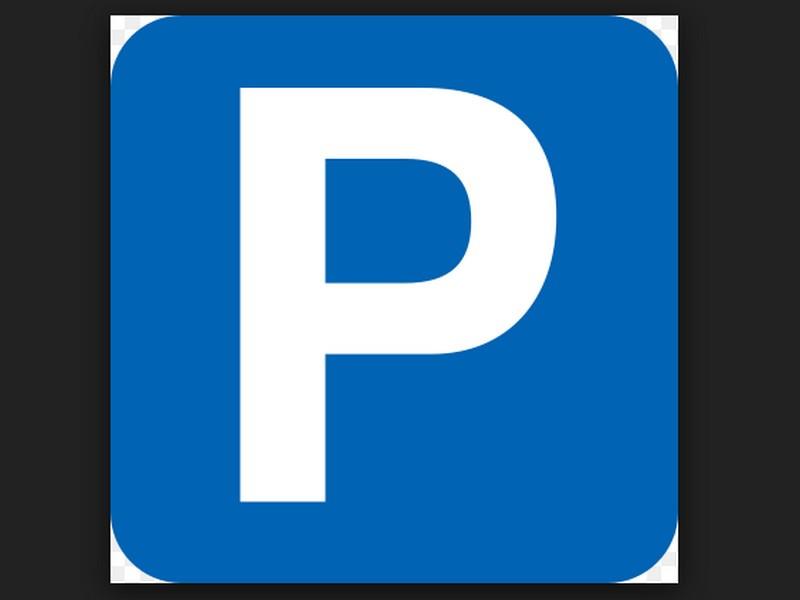 Újabb fizetős parkolók a debreceni belvárosban