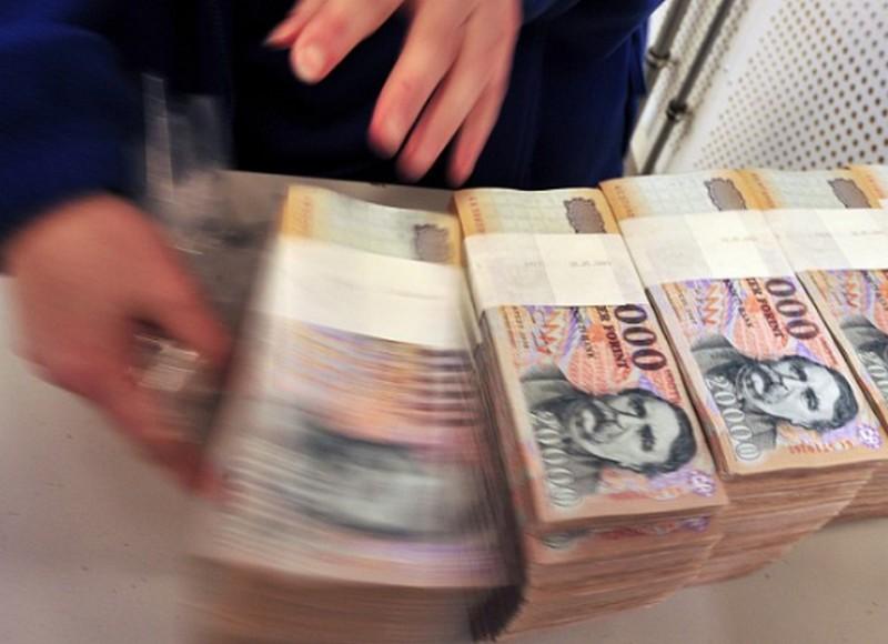 Klasszikusnak számító, százmilliós csalás Nyíregyházán