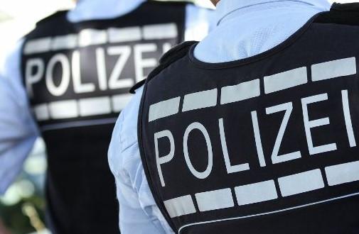 Fesztivál Németországban: nemi erőszak, zavargások, migránsok