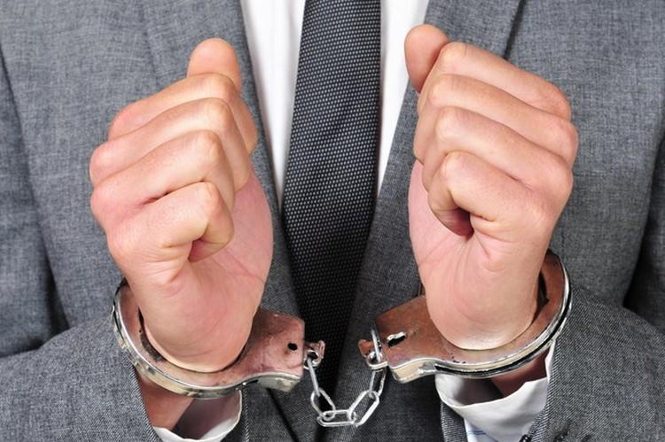 29 év fegyház a félmilliárdos csalás jutalma