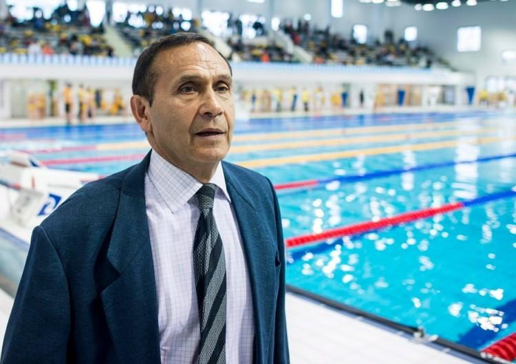 Budapest újabb úszó-vb rendezését nyerte el