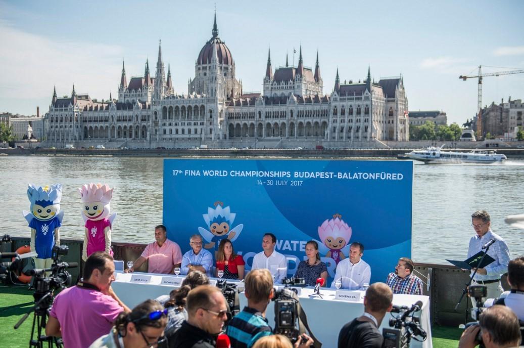 Nagy szigorúság lesz Budapesten