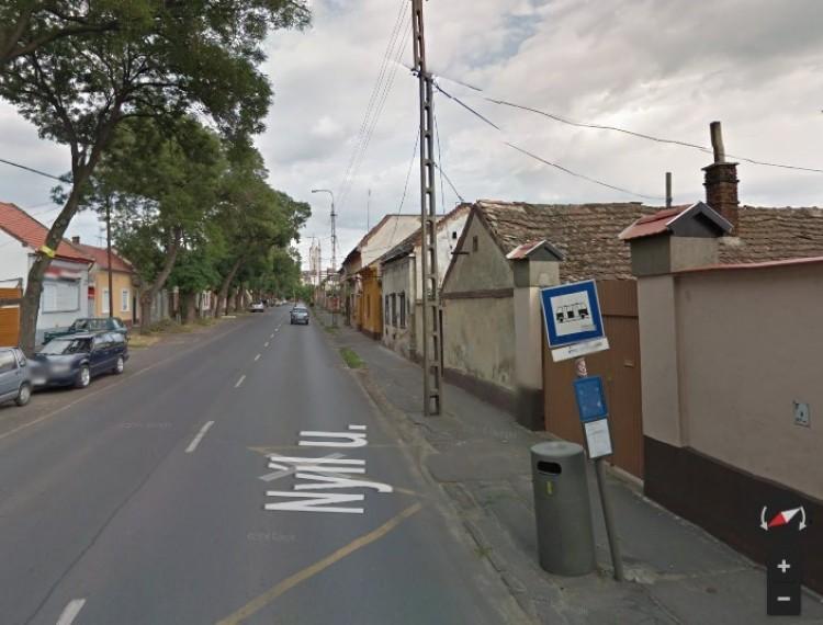 Fontos változás a debreceni közlekedésben: megszűnik egy megállóhely