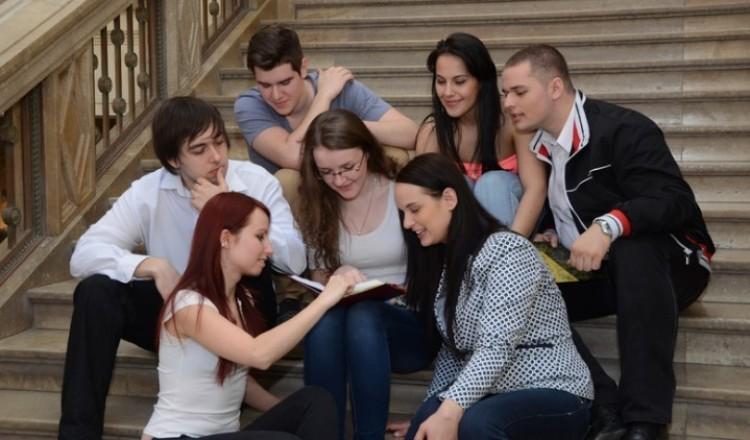 A Debreceni Egyetem ad még egy esélyt