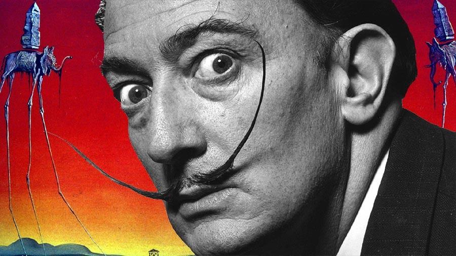 Dalí-exhumálás: itt a DNS-vizsgálat eredménye!
