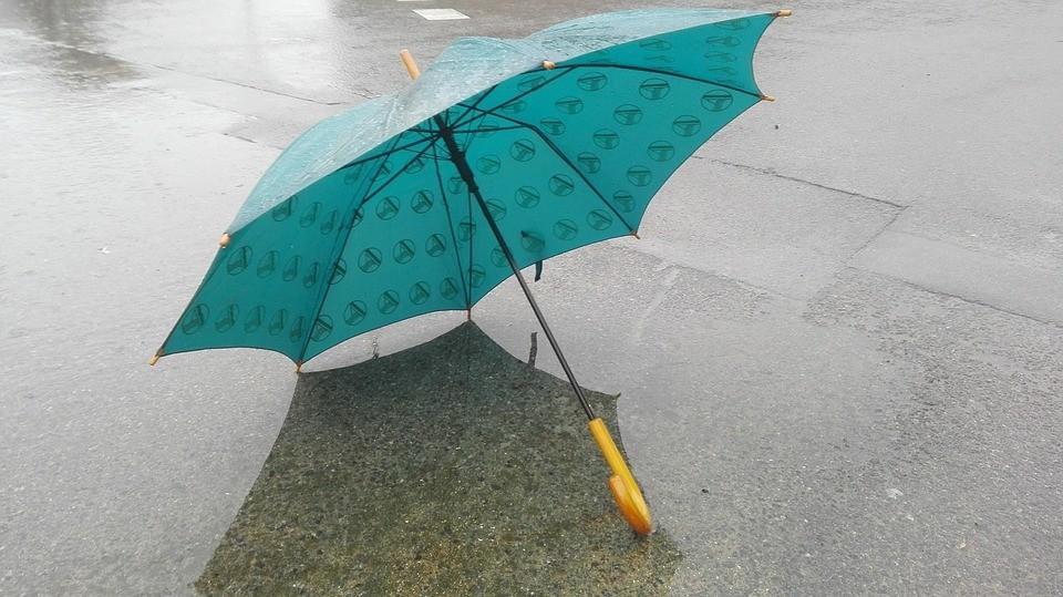 Lesz még idén melegünk, de előtte egy kis eső is