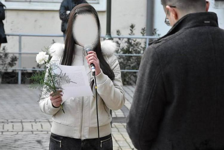 Elfogták a borsodnádasdi lány gyilkosát!