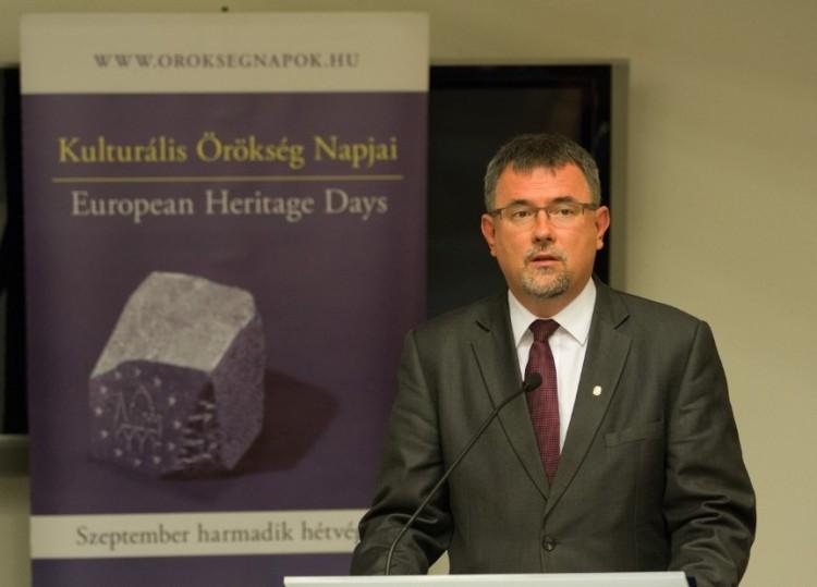 Debrecen megmutatja a magyar szellemi és kulturális örökséget
